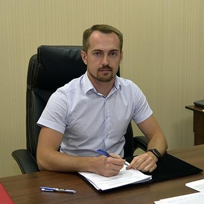 Ершов Эдуард Владимирович