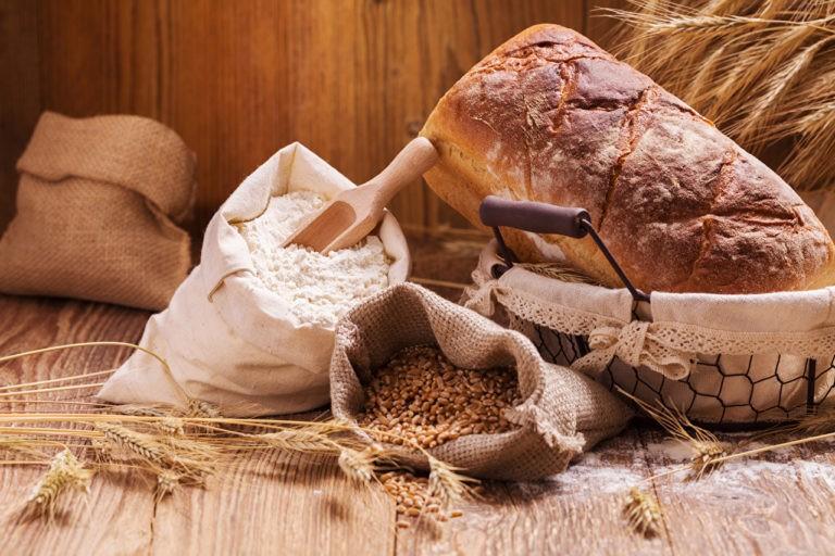 РП «Еленовский комбинат хлебопродуктов» планирует в 2020 году выйти на рынок с новым товаром