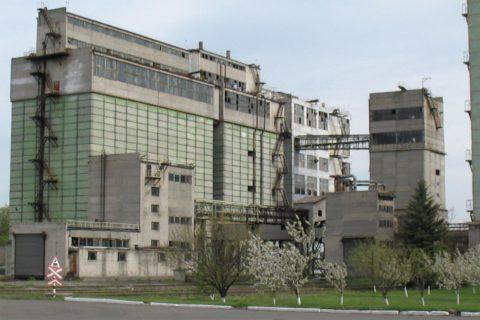 Республиканское предприятие «Еленовский комбинат хлебопродуктов» празднует свой первый юбилей.