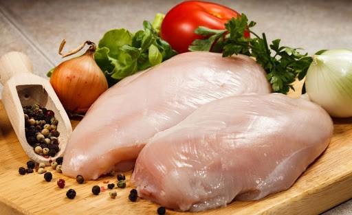 В Донецке на ул. Дагестанская, 121 откроется фирменный магазин «ТД «Шахтёрская птицефабрика»
